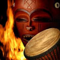 История барабанов