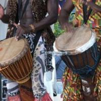 Назначение Африканских ритмов